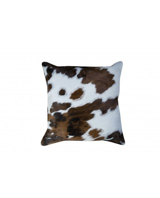 CUSHION NORMAND COW