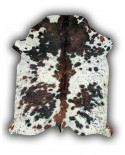 NORMAND COW SKIN MEDIUM
