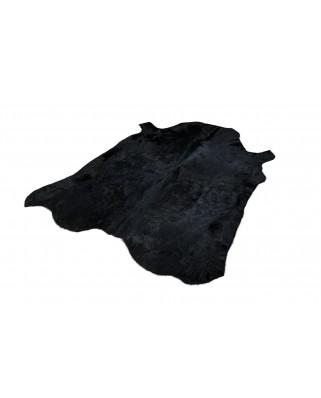 Toro Tintado Negro