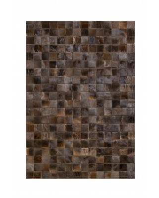 PATCHWORK CARPET: BLESBOK 10X10